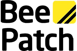 Bee-Patch