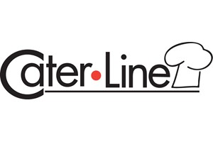 Cater-Line