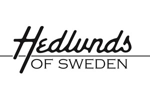 Hedlunds