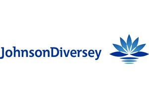 JohnsonDiversey