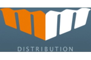 MM Distribution