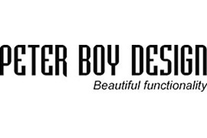 Peter Boy Design