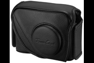 CANON DCC-1620 leathercase PS G15