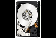 "Lenovo 1000GB SAS 7200RPM 2.5"" 1000GB SAS"
