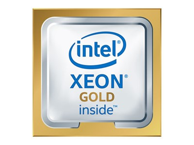 Huawei Intel Xeon Gold 5118 processor 2,3 GHz Boks 16,5 MB L3