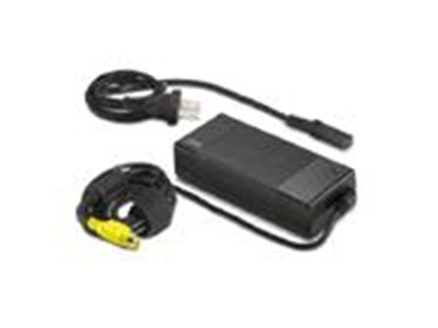 AC-Adapter 120W