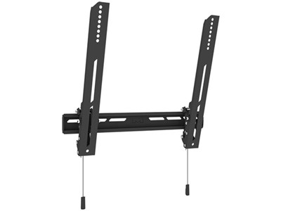 M Universal Wallmount Tilt Air Medium Bl