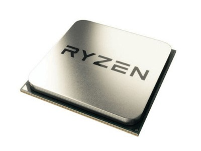 AMD Ryzen 5 3600X processor 3,8 GHz 32 MB L3