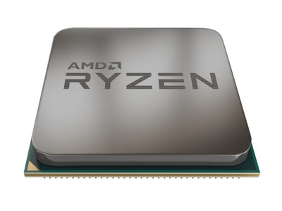 AMD Ryzen 5 3600 processor 3,6 GHz 32 MB L3