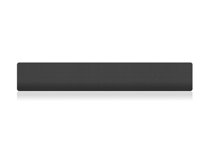 NEC SP-PS Kabel 100W Sort SoundBar højttaler
