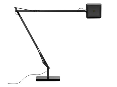 Flos Kelvin Intelligent LED Bordlampe