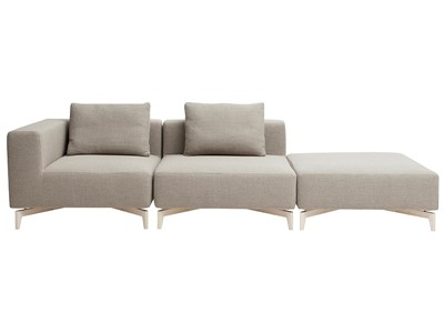 Softline Passion Sofa
