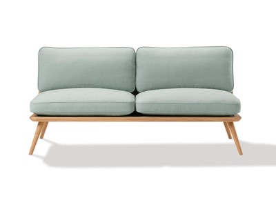 Fredericia Furniture Spine Sofa