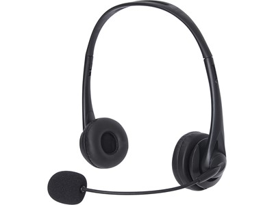 Sandberg USB Office Headset