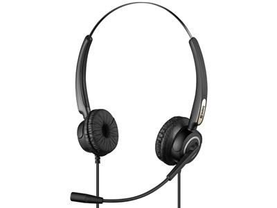 Sandberg USB Office Headset Pro Stereo