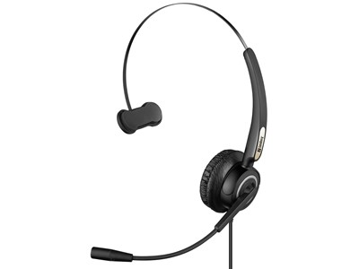 Sandberg USB Office Headset Pro Mono