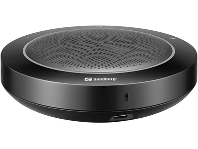 Sandberg USB Speakerphone Pro