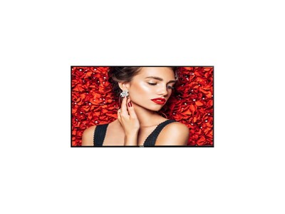 "Philips 32BDL4031D/00 skilte display Digital fladpaneldisplay 80 cm (31.5"") LED Fuld HD Sort"