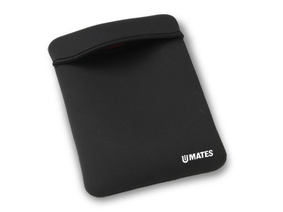 Umates iPouch Sleeve case Sort