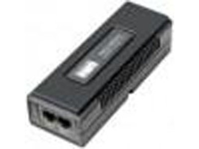 Cisco 800G2-POE-2= PoE adapter