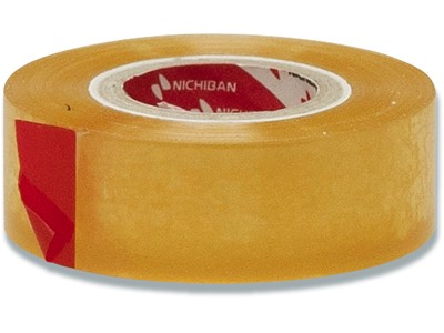 Tape, Antistatisk, 19 mmx33 m, 1 rulle, Walbom ESD