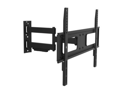 Wallmount Moveable for 37-70