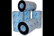 Citizen ribbon Wax 110 x 300m clp-2001