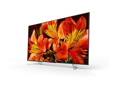"Sony FW-75BZ35F skilte display 190,5 cm (75"") LCD 4K Ultra HD Digital fladpaneldisplay"
