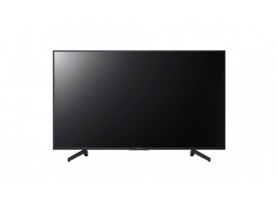 Sony 55'' Public Display m/Tuner