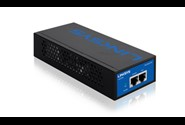 Linksys LACPI30 Gigabit Ethernet PoE adapter og -injector