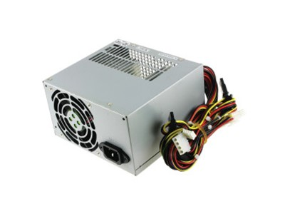 POWER SUPPLY.450W.PFC
