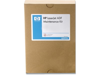 MaintenanceKit for ADF R-ADF efter 90000pages HP