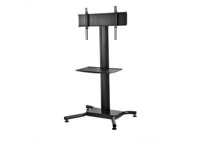 "Peerless SS560M 65"" Sort tv-stander"