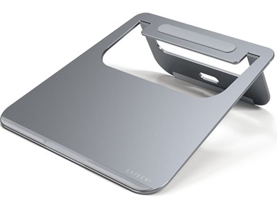 Satechi Laptop Stand, Space Grey