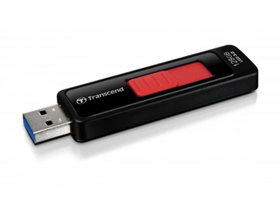 TRANSCEND JetFlash 760 128GB USB 3.0